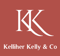 Kelliher Kelly & Co